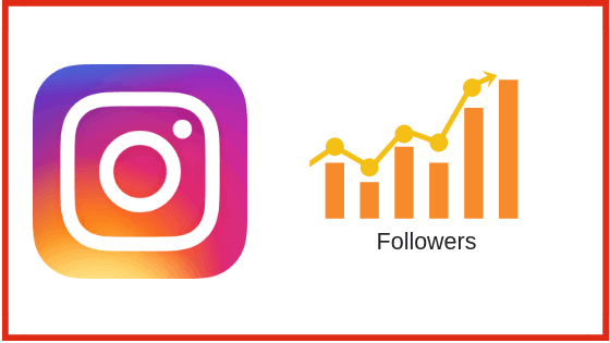 buy real instagram followers australia